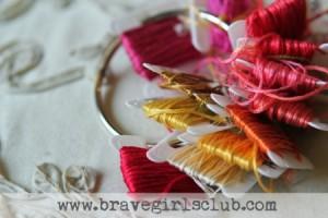 640-stitching-450x300